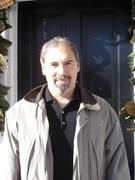 Vincent Razzano