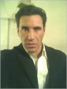 Jean-Paul Gerosa