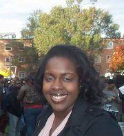 Courtney Edwards