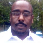 Kwamé Baker