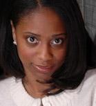 Kristin Mosby