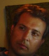 Anthony DelVecchio
