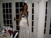 Jacyntha Mack
