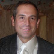 Scott D. Gilbert