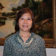 Rosalind L. Cheng