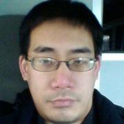 Daniel P. Huie