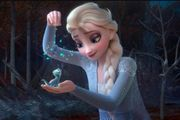 Frozen II Movie Full Download