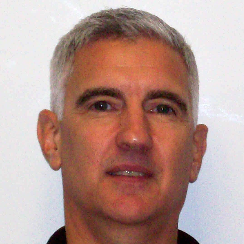William A Gonzalez