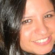 Jennifer Paniagua