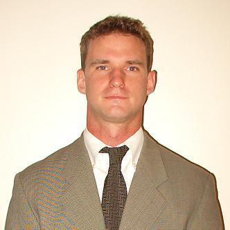 Michael Dorovich