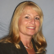 Donna Perno