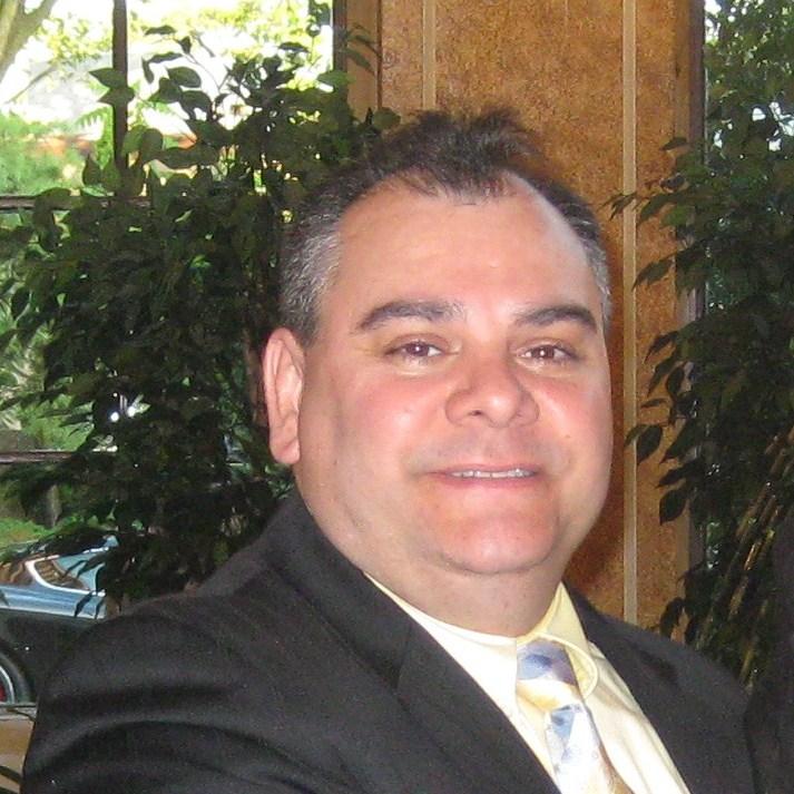 Ramiro Abrantes