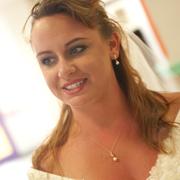 Stephanie Ortiz