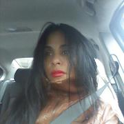Jessica Pineiro