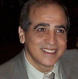 Jim Shamah