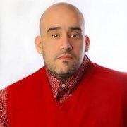 Hector J alvarez