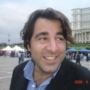 Frank X Acocella