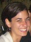 Raffaella Pellegrini