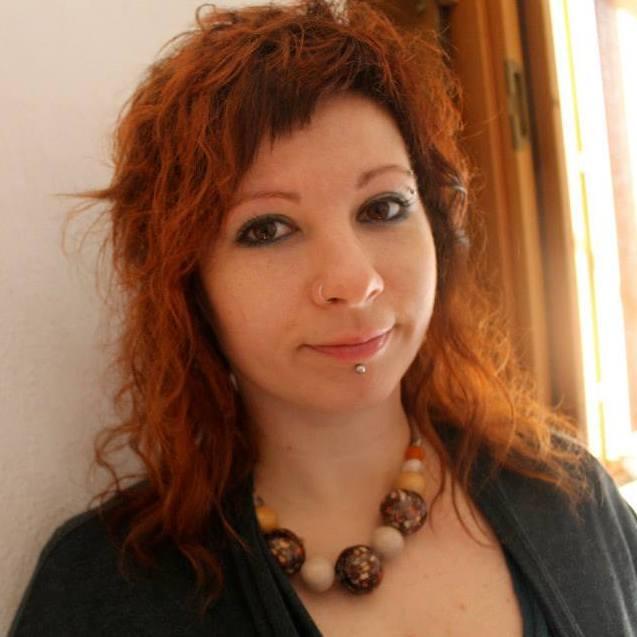 Erika Biavati