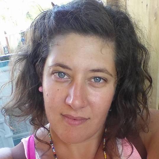 Zelinda Del Vecchio