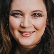LUCIA MISTRELLO