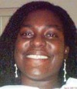 La'Kisha Denise Devoe-Washington