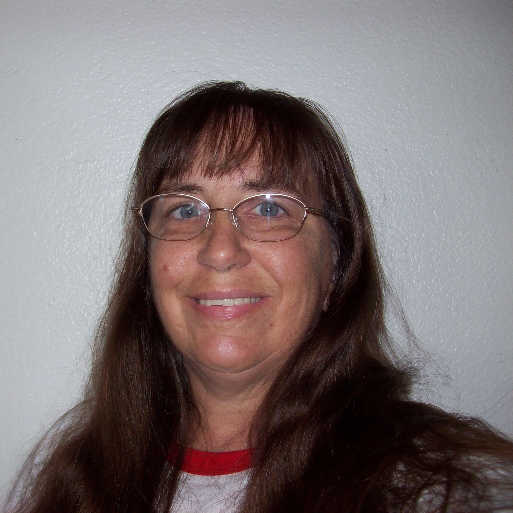 Marcy Mulligan
