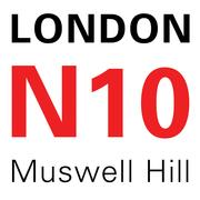 Muswell Hill Svenska Mammor