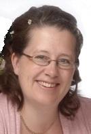Cecilia Dahlgren