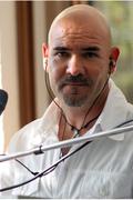 Bruno Marinari