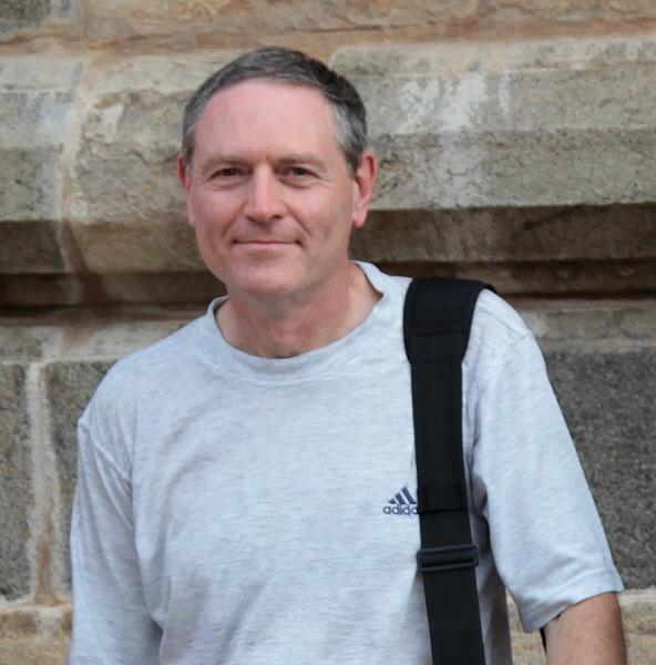 Rolando Lualdi