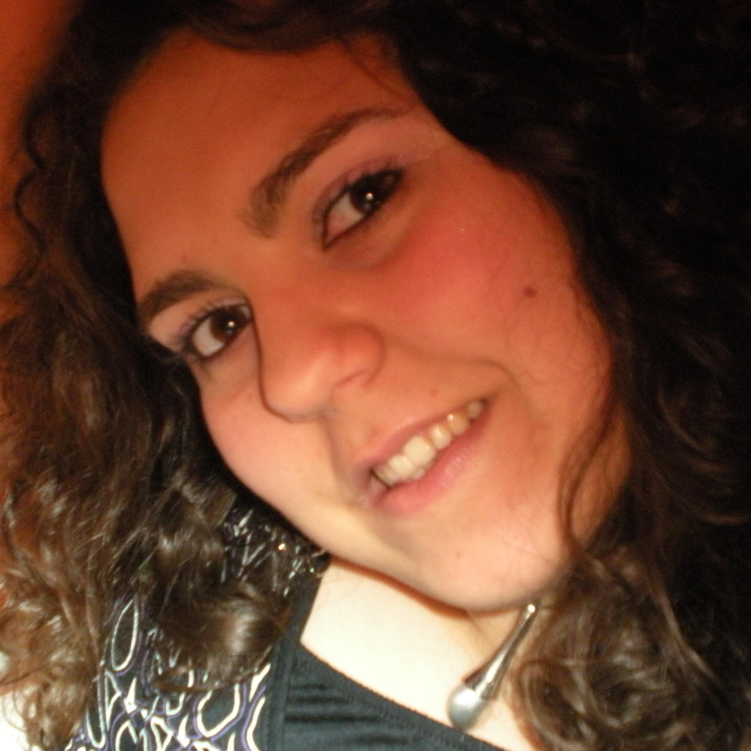 Giorgia Salentina
