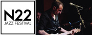 N22 Jazz Festival presents: Marco and The Freedivers