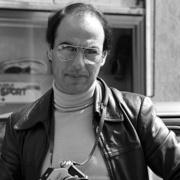 Cesare Salvadeo