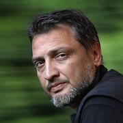 Lazar Lekovic