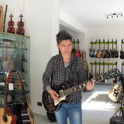 Antonella Raneri