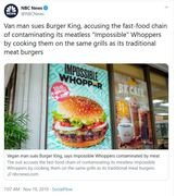 burger-king-vegan-lawsuit