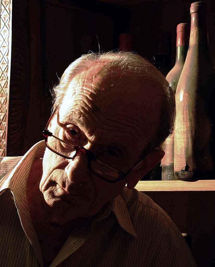 Giancarlo Carbon