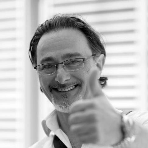 Paolo Grigolato