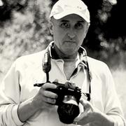 Giorgio Busignani