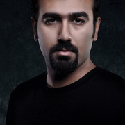 Saeed Arabzadeh