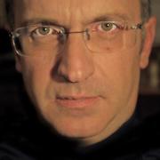 Mauro Fornasero