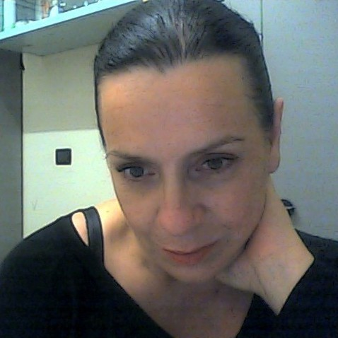 Gina C.Cavallaro