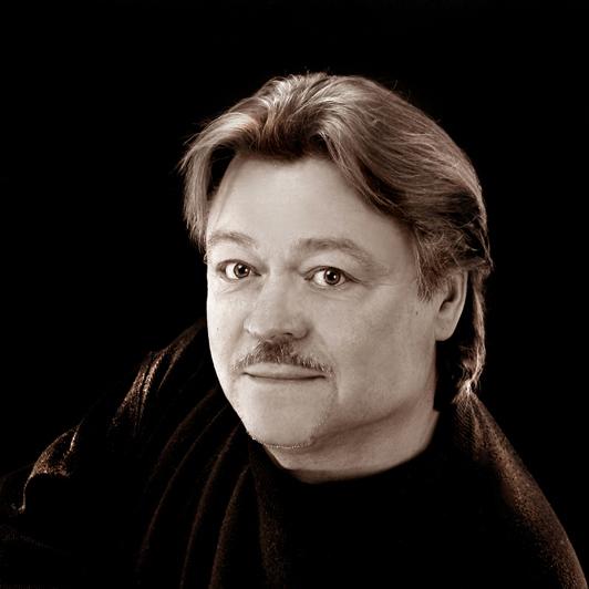 Alexandr Mikheev