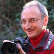 Gianni Calgaro