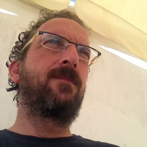 Emanuele Dello Strologo