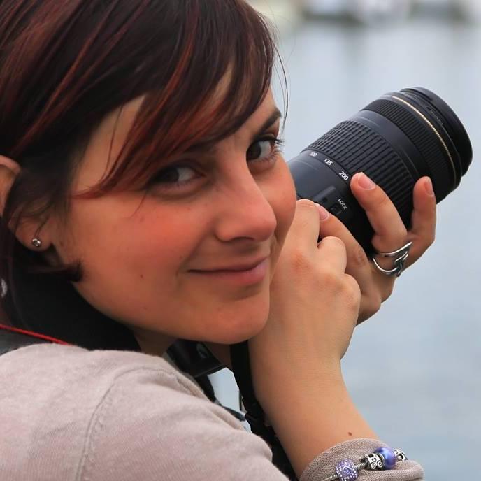 Samantha Florini