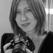 Loredana Macaluso