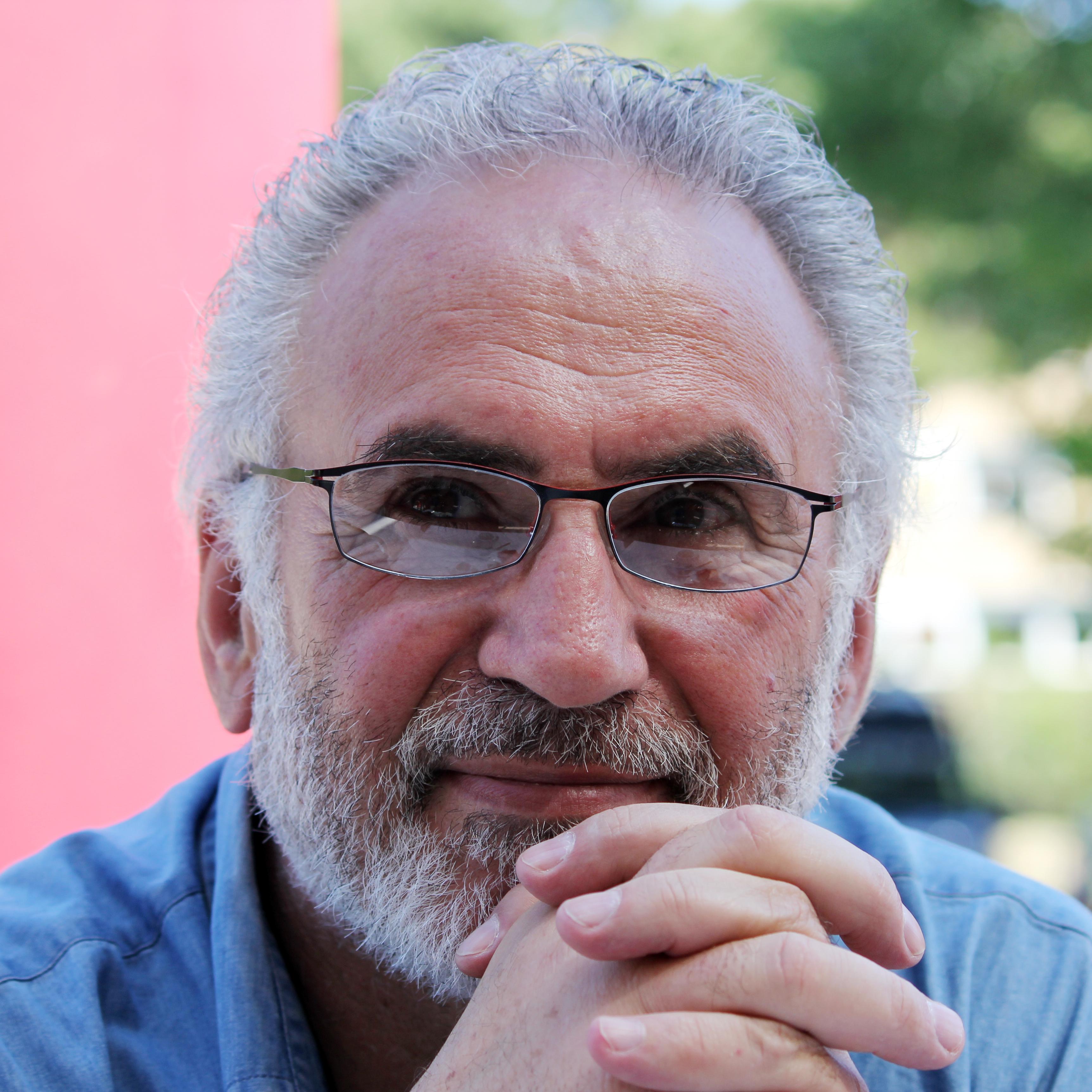 Massimo Renzi