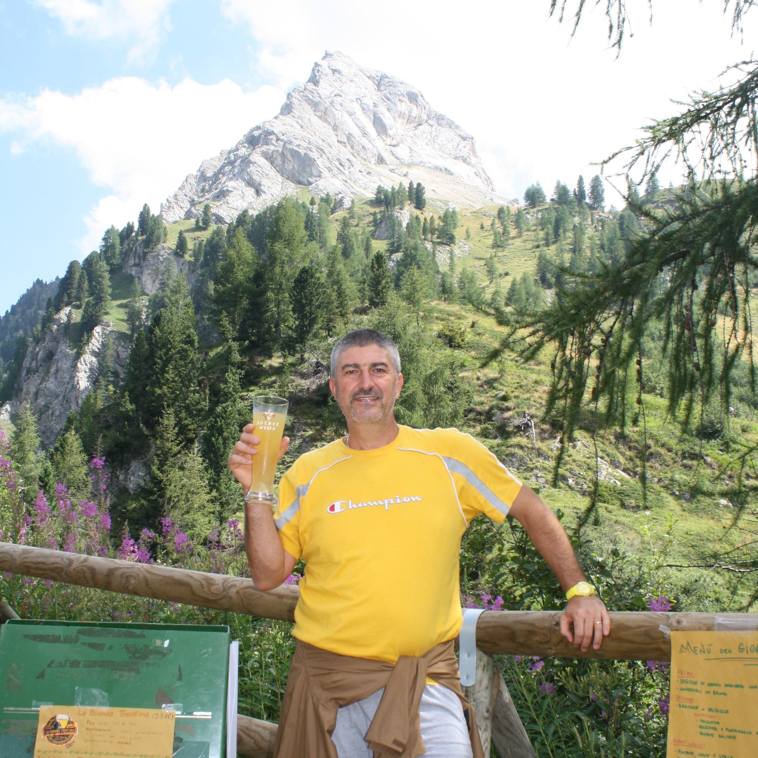 Giuseppe Gullì